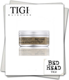 BED HEAD Бэдхэд FOR MEN STYLING Воск для волос 85гр TIGI Тиджи