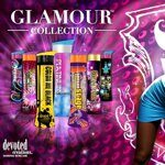 Glamour Collection Devoted Creation Тропическая серия